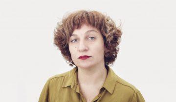 Conocé Lecturas Feministas: el primer libro de Ediciones Futurock