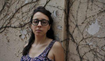 """Entrevista en Página12 a Julia Rosemberg por su libro """"Eva y Las Mujeres"""", por Poli Sabatés"""