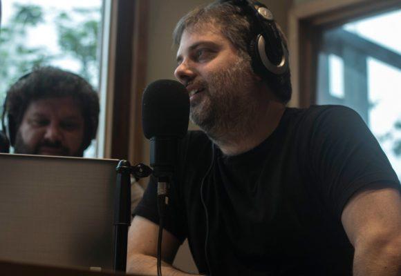 """Télam: """"Futurock, la radio-web que consolidó un proyecto colectivo, afianza su plan editorial"""""""