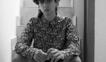 """Prólogo de """"Mostras del rock"""" – por Barbi Recanati"""